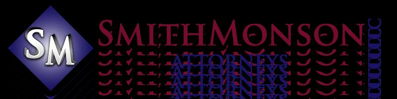 SmithMonson LLC
